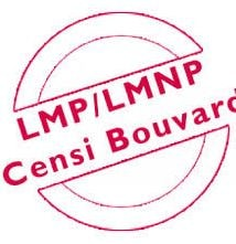 comment defiscaliser censi bouvard